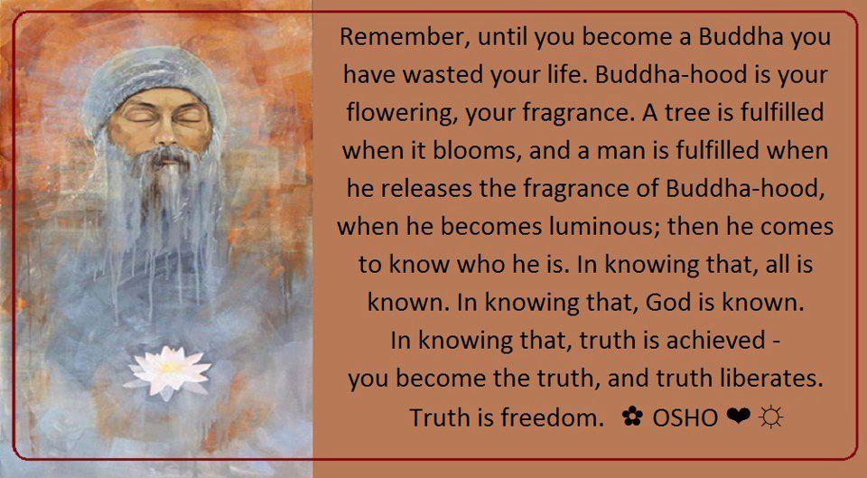 Osho Zen Quotes Eddymumu