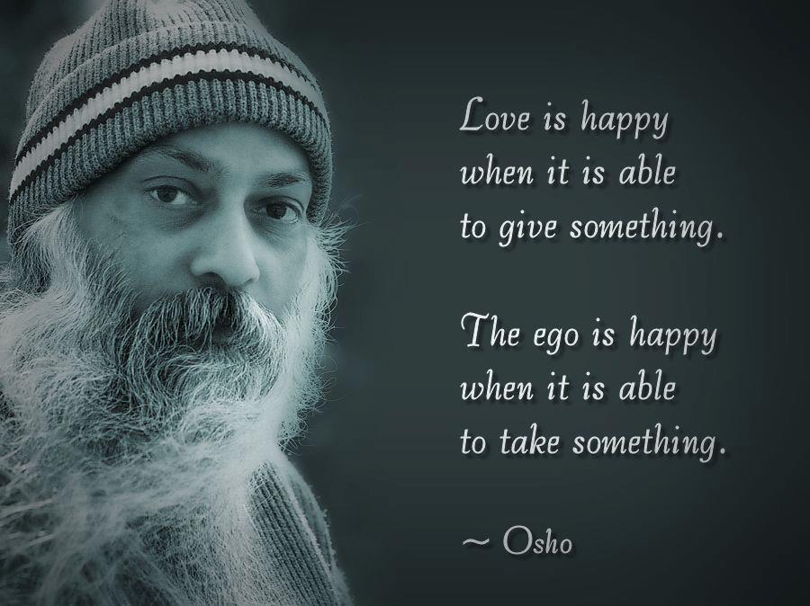 Osho Quotes Eddymumu